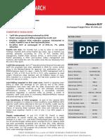 Ranhill-Watershed-Years-MIDF-151018.pdf