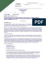 10.PollovConstantino-David.pdf