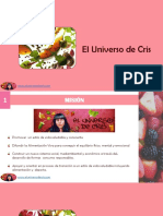 Manual alimentacio_n.pdf