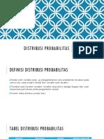 STAT1.6 DISTRIBUSI PROBABILITAS.pdf