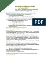 Nutrientes-moduladores-de-la-Inflamación (1).docx