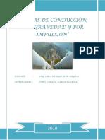 LÍNEAS-DE-CONDUCCIÓN-2-imprimir.docx