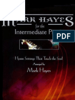 225289489-Mark-Hayes-Hymn-Settings-That-Touch-the-Soul-pdf.pdf