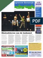 KijkOpBodegraven-wk48-28november-2018.pdf