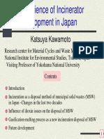 K Kawamoto 2