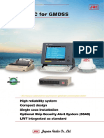 JUE-85.pdf