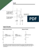 Circuit Wizard - Circuit Sheet 555 IO 3-11