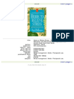 Herbs to Relieve Stress Hoffmann (Keats 1996).pdf
