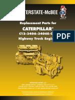 ecitydoc.com_caterpillar-3400-catalog-2014 (1).pdf