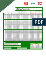 E4FE6030-ECF6-4861-98E6-719C5B339F2E.pdf