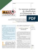 Classification Etiquetage produits chimiques.pdf