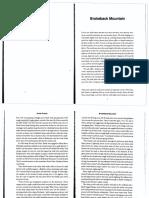 BrokebackMountain.pdf