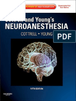 Cottrell and Youngs Neuroanesthesia  5e 2010.pdf