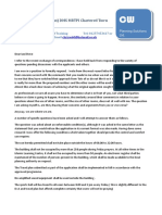 14_06007_FU-ADD_._SUPPORTING_INFORMATION-1345786_CW Planning Solutions.pdf