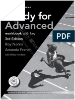 273402835-Workbook-Ready-for-advanced.pdf