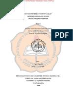 033124044_Full.pdf
