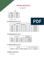 1-AP-calculo de La Tasa de Crec
