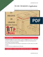 LA DESCENTE DE CHARGES.pdf