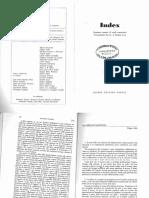 F.gallo-Index 14 Su Codificazione%5b2747%5d