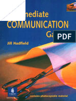 Intermediate Communication Games.pdf
