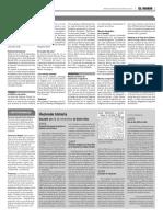 El Diario 28/11/18
