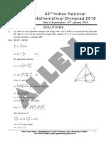 INMO-SOLUTION_UPDATED.pdf