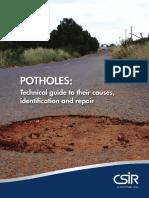 Pothole_CSIR_tech_guide.pdf