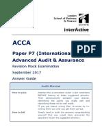 P7 LSBF SEP 2017 MOCK A.PDF
