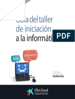 guia_taller_iniciacion_cast.pdf
