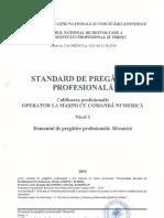 SPP Operator la masini cu comanda numerica niv 3.pdf