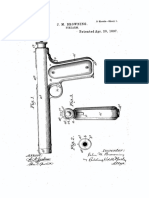 US-Patent-580925.pdf