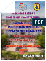 PSKT4 - With Kandungan (Without Page Number)