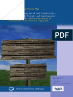 MatDaF87_978-3-86395-111-5.pdf