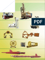 documents.mx_01-equipos-de-perforacion.pdf