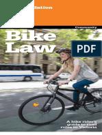 Vla Resource Bike Law