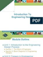 Intro Engg Design(2)