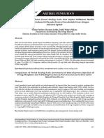 826-3046-1-PB.pdf