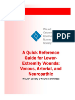 A_Quick_Reference_Guide_for_.pdf
