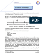 250391029-PROT2-1-3-Teleprotecao.pdf