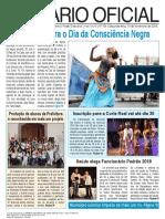 Rio de Janeiro 2018-11-19 Completo