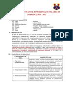 programación  anual 2014.doc