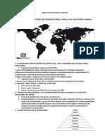 BANCO DE PREGUNTAS 1er Parcial.docx