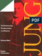 Gerhard Wehr - Jung.pdf
