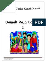 DAMAK RAJA BOHONG 1.pdf
