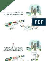 GENERACION DE RESIDUOS SOLIDOS EN AREQUIPA.pdf