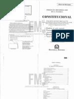 (507-10) Guía de Estudio constitucional.pdf