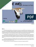 Guía-Aves-2014.pdf