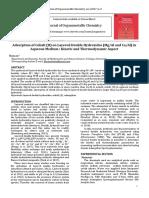 Jurnal Hensen 1.pdf