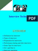 interviewtechniques.ppt