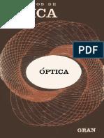 Elementos de Fisica Optica